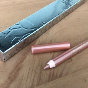 Lancome drama liqui-pencil ROSE